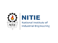 Nitie